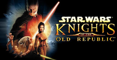 Star Wars KOTOR Apk + Data free on Android