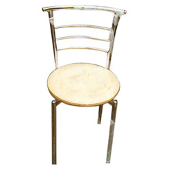 Modern Steel Chair Design Upholstered Toddler Furniture Chairs Designs Best Home