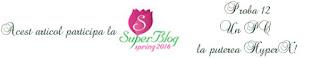 http://super-blog.eu/proba-12-un-pc-la-puterea-hyperx/