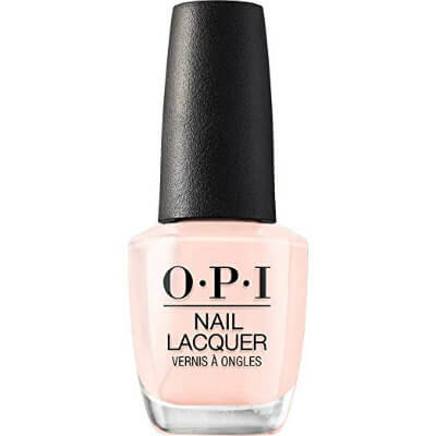 OPI Nail Lacquer varnish amazon