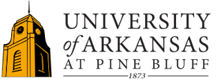 UA Pine Bluff