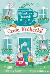 http://lubimyczytac.pl/ksiazka/4879376/czesc-kroliczki