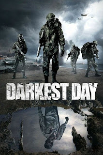 Darkest Day – Legendado (2015)