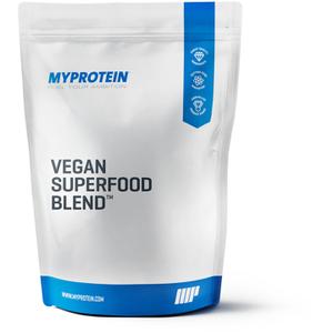 πρωτεΐνη vegan