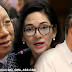 SolGen Calida hits Kiko, Risa: 'Are you hiding skeletons in the closet?'