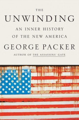 http://www.bookdepository.com/Unwinding-George-Packer/9780374534608?b=-3&t=-20#Fulldescription-20