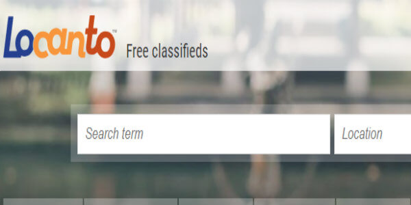 LOcanto_south_Africa_top_classifieds_site_locanto-co-za_600x300