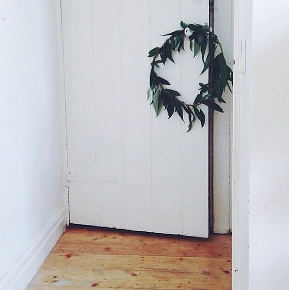 Christmas on Instagram | @me_and_orla