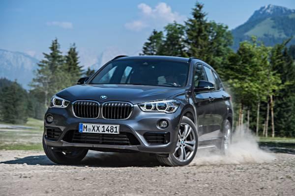P90190723 lowRes Τι θα δούμε στην έκθεση αυτοκινήτου από την BMW;