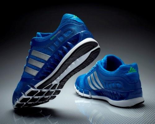 ... canada ikuti harga terbaru dari sepatu adidas 2018 0255a 6a9c8 6e65a30cc2