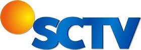 Kode Biss Key SCTV dan Frekuensi Terbaru Malam Hari ini di Palapa D