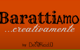 https://plus.google.com/u/0/communities/107533982018777051006