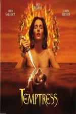 Temptress 1995