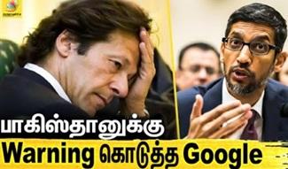 Pakistan, Imran Khan, Social Media