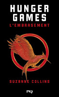 http://bunnyem.blogspot.ca/2015/09/hunger-games-tome-2-lembrasement.html