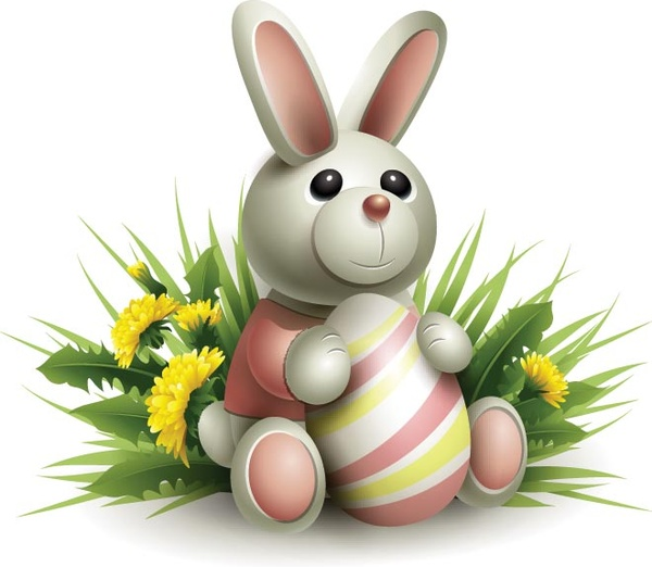 Easter egg Free Images