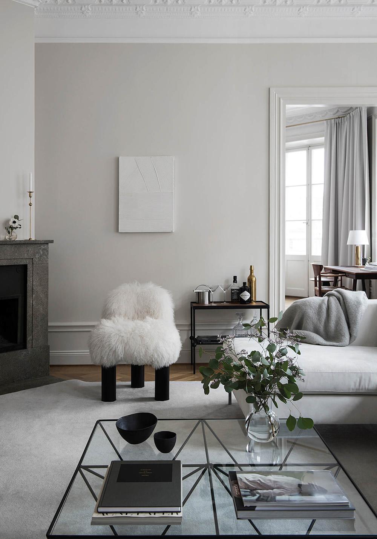 K r i s p i n t e r i r for Living room goals
