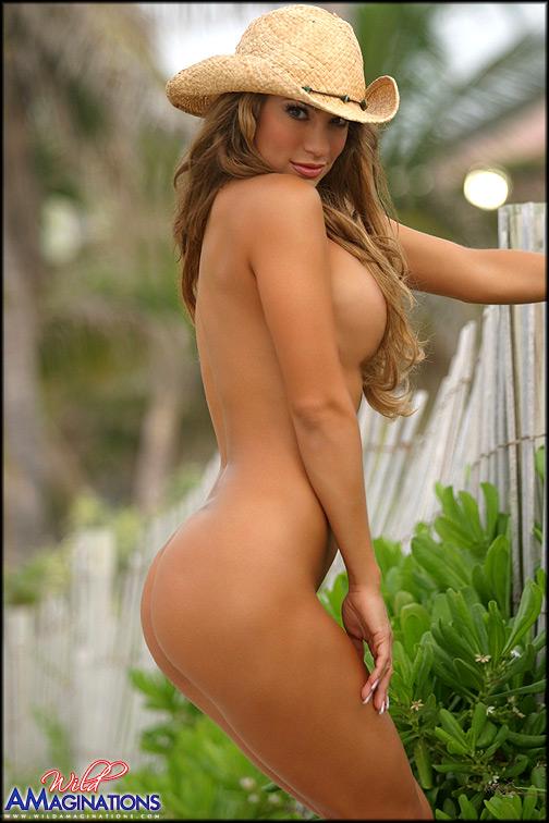 Jennifer Lee Nude Escort Adult Vienna