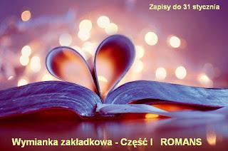 http://misiowyzakatek.blogspot.com/2016/01/wymianka-zakadkowa-czesc-i.html