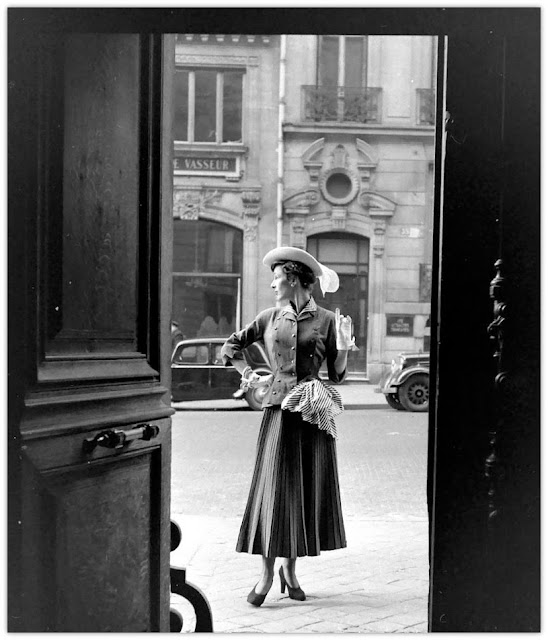 paris kauffman mark 1948 pleasurephoto various