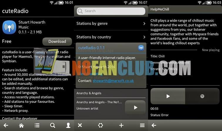 Casino game download nokia n8 - New casino online en panama