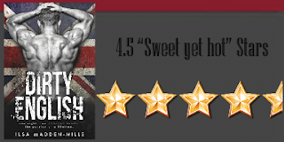 http://www.readersretreats.com/2015/10/dirty-english-by-ilsa-madden-mills.html