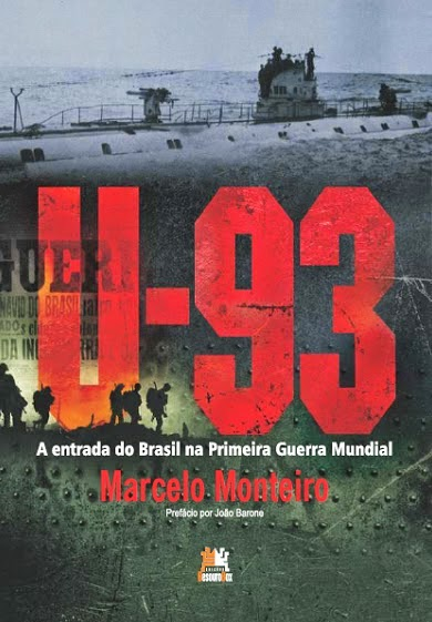 http://u-93.blogspot.com.br/