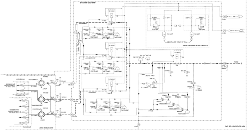 GasTurbineFuelSchematic  Way Valve Piping Schematic on 3-way flow valve, 3-way zone valve diagrams, 3-way valve symbol, 3-way valve drawing, 3-way valve operation, 3-way control valves, pcb schematic, 3-way plug valve diagram, 3-way valve wiring, 3-way mixing valve diagram, silencer schematic, 3-way valve piping, 3-way globe valve diagram, 3-way valve manual, compressor schematic, pump schematic, 3-way air valve diagram, 3-way solenoid valve diagram, 3-way diverting valve diagram, 3-way switch wiring variations,