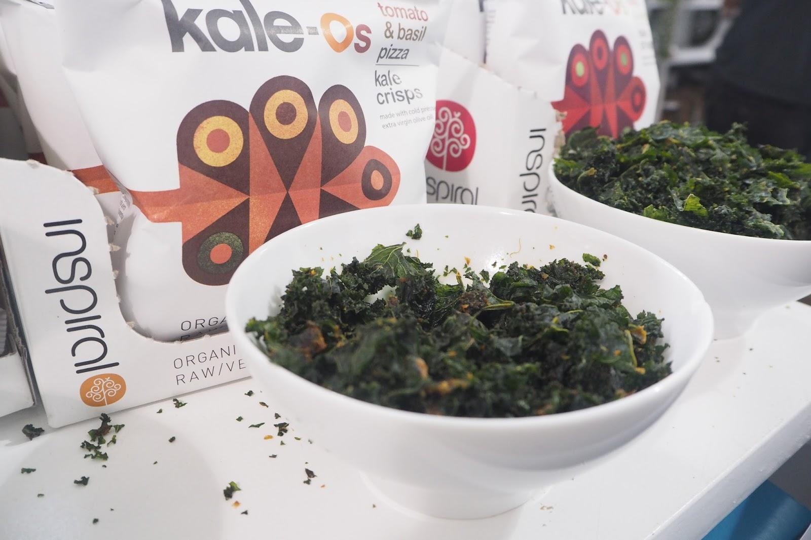 kale-chips-review-vegan-copper-garden