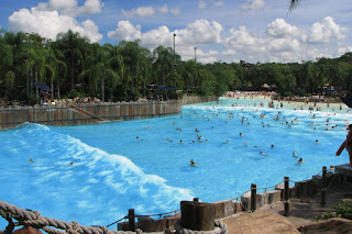 The 50 Best Water Parks in the USA
