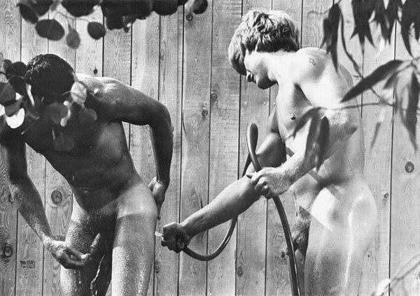 Tom Sawyer Nude 93