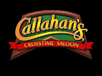 Callahan's Crosstime Saloon