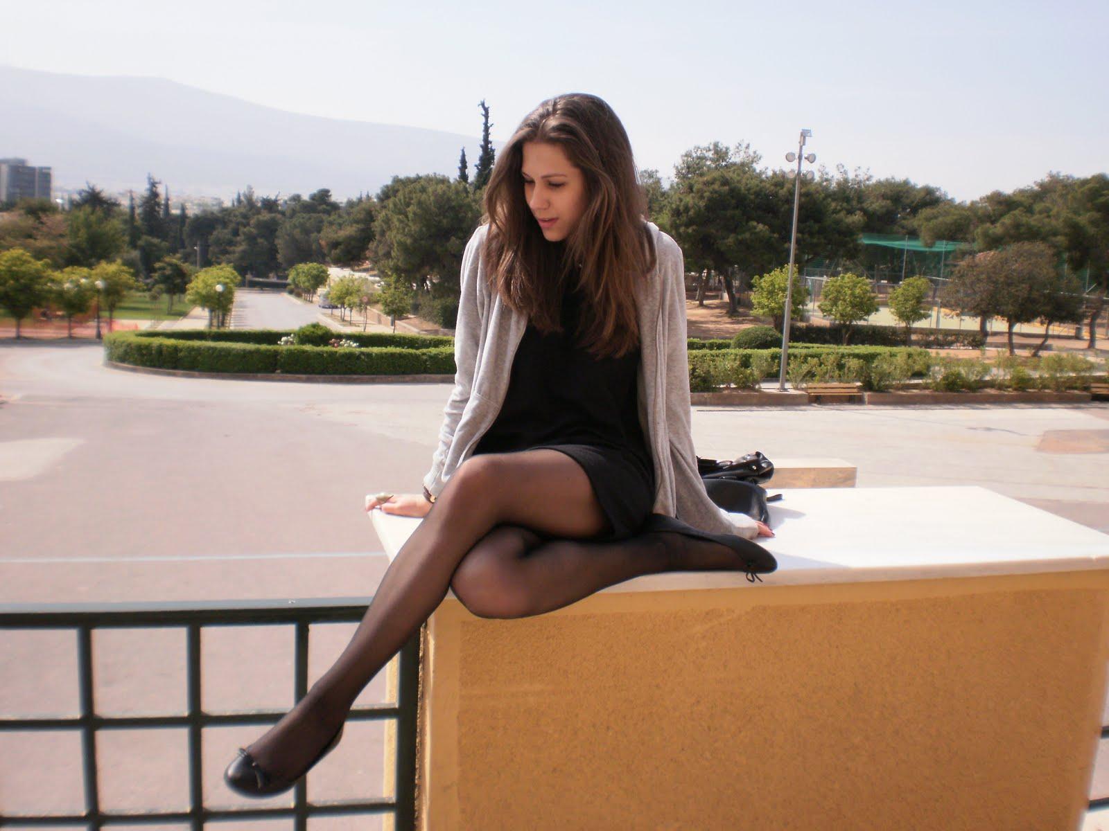 Yuka Hayami Marchen Story | Download Free Nude Porn Picture