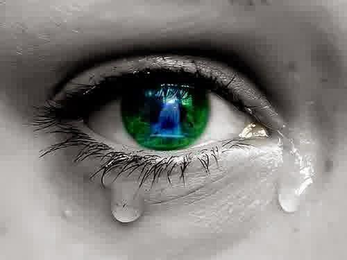 pahlawan_menangis