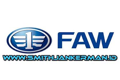 Lowongan PT. Gaya Makmur Faw Motors Pekanbaru Mei 2018