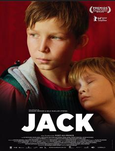 Ver Jack (2014) online