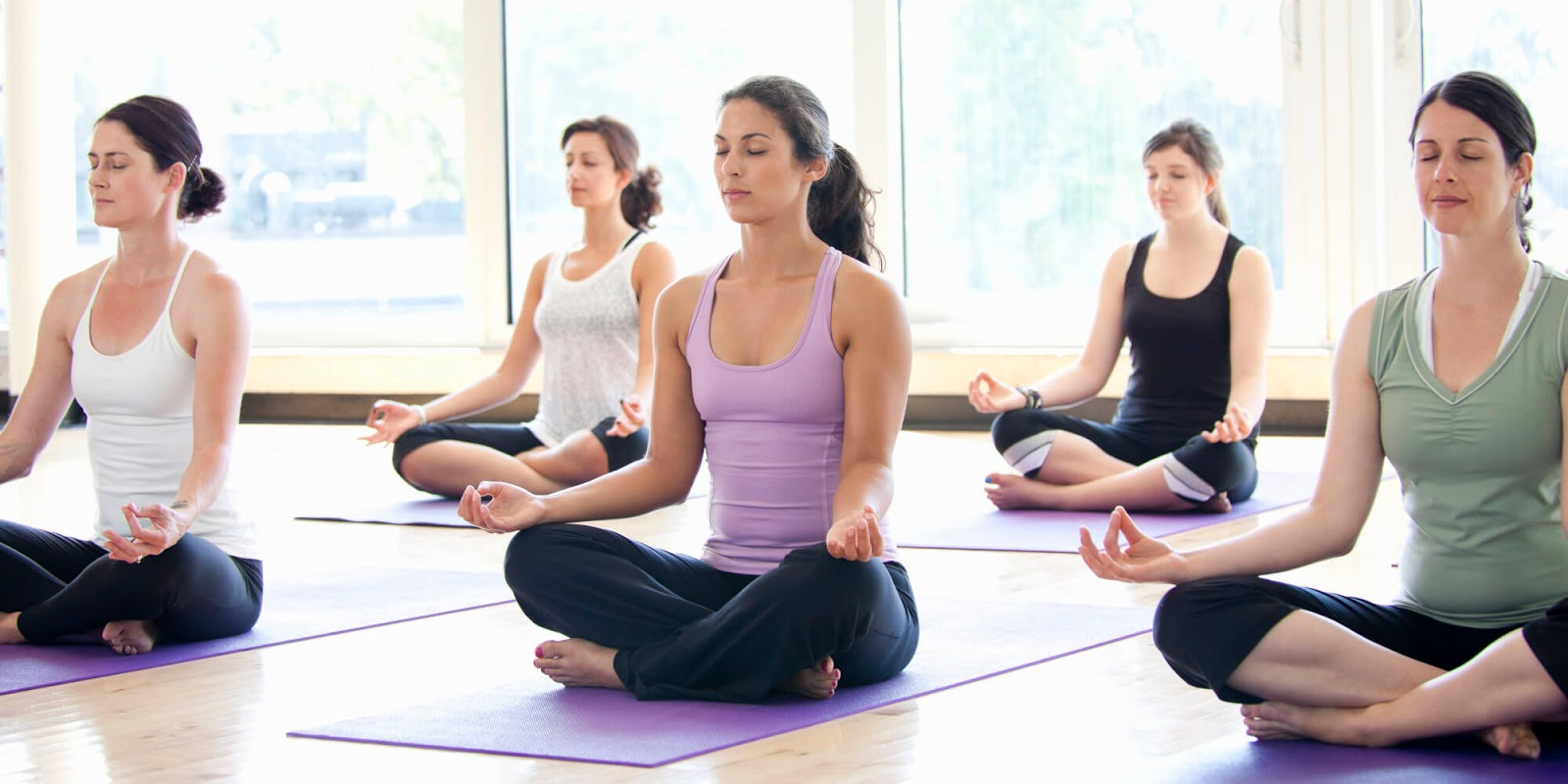 What Is Yoga And What Are Its Benefits forecasting