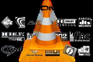 New VLC Media Player 2.2.2 Full Version