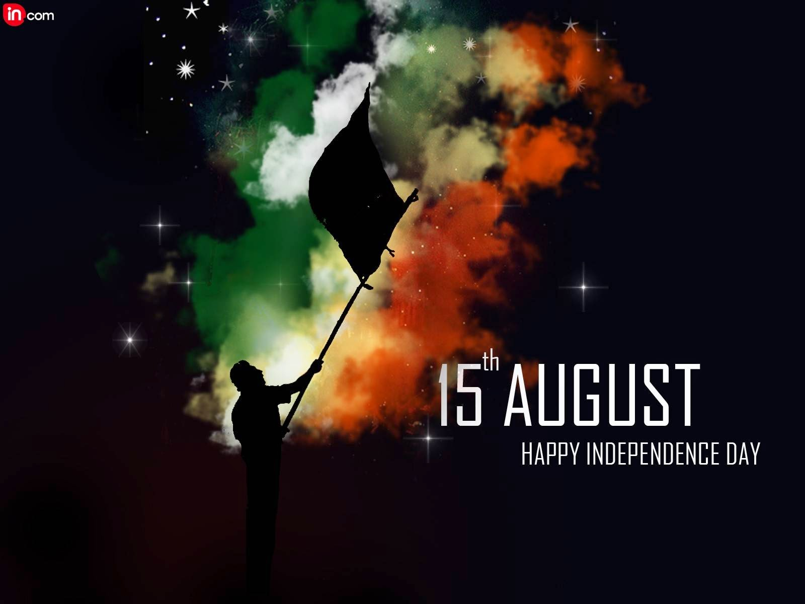 Independence Day Mobile Wallpapers: India Independence Day HD Wallpapers