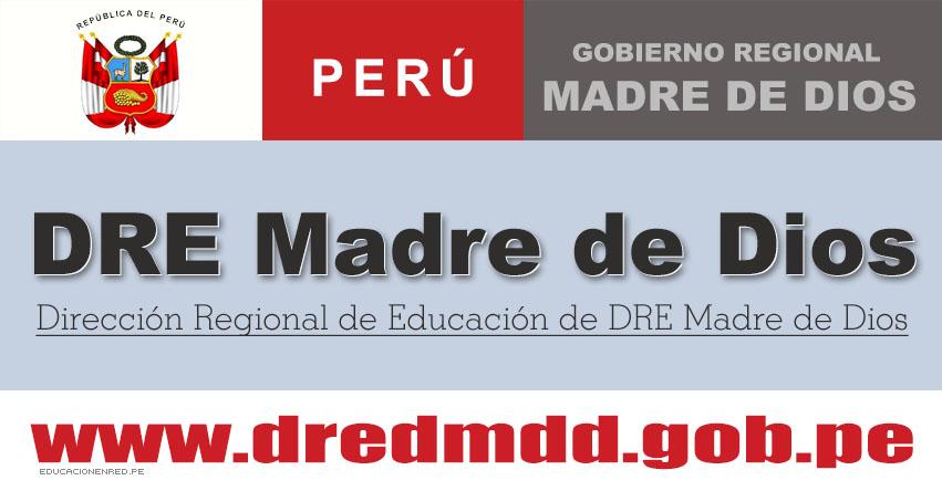 DRE Madre de Dios firma Convenio Marco con la Asociación «Centro de Innovación Científica Amazónica»