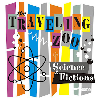 The Travelling Zoo Science & Fictions