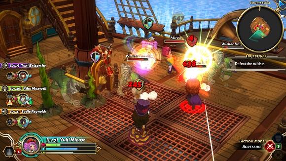 valthirian-arc-hero-school-story-pc-screenshot-www.deca-games.com-2