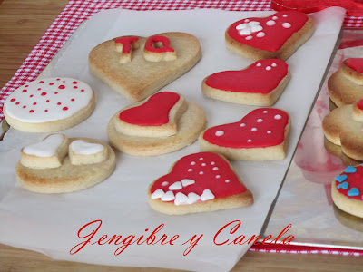 galletas-decoradas-San-Valentín