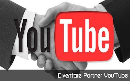 ماهو يوتيوب بارتنر هل هو افضل من ادسنس فعلا ؟