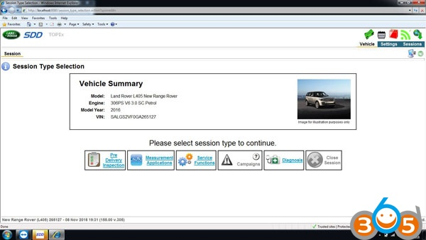 jlr-sdd-v155-software-download