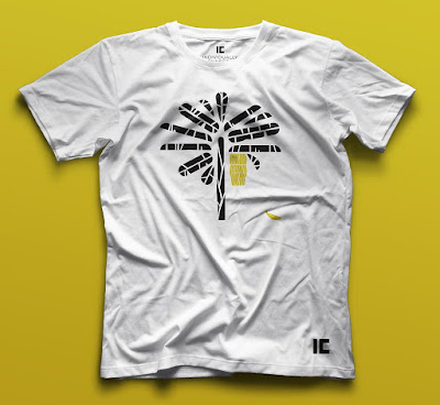 https://www.individuallyconnected.com/collections/individually-connected-hombre/products/banana-tree-mens-t-shirt