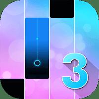 Magic Tiles 3 Unlimited (Lives - Diamonds) MOD APK