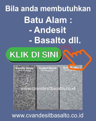 batu_alam_cv_andesit_basalto_320px