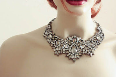 Artificial jewelry Under 500