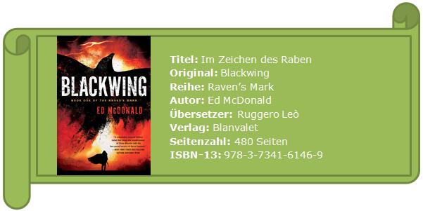 https://www.randomhouse.de/Paperback/Im-Zeichen-des-Raben/Ed-McDonald/Blanvalet-Taschenbuch/e521632.rhd